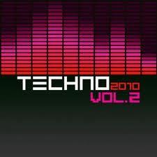 TECHNO 2010 VOL.2