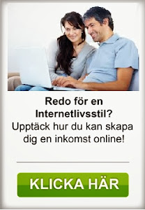 JOBBA HEMIFRÅN ELLER VAR DU VILL IFRÅN