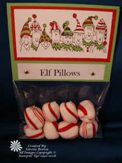 """Snowman+Poop+Poem+And+Teachers Snowman Poop"""" (mini marshmallows) with ..."""