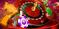 balckjack casino nline dinheiro ganha jogo jogar