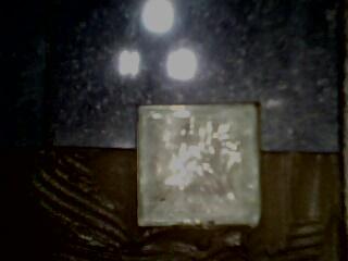 laje claraboia domos