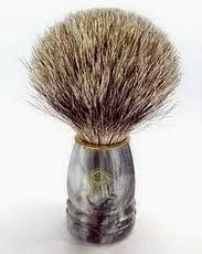 Brush-9
