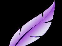 Aplikasi Pengambil Gambar Desktop Lightshot