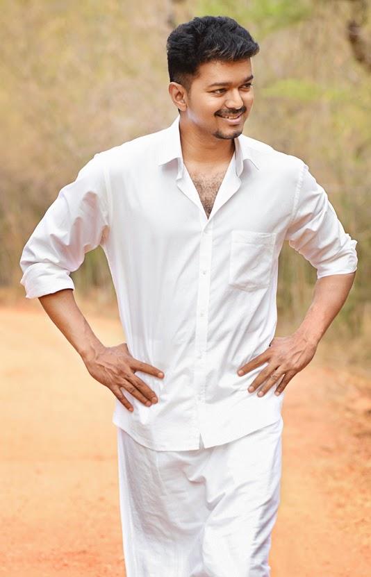 Vijay Smart Stills New Stills Vijay Smart