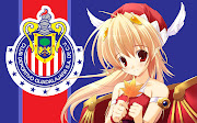 Wallpaper - Girl Anime Chivas wallpaper girl anime chivas