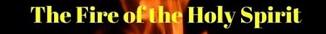 Aurel Gheorghe 🔴 Când Duhul Sfânt coboară foc din cer