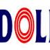 Lowongan Call Center Executive di PT. Indolife Pensiontama (Salim Group) - kota Yogyakarta