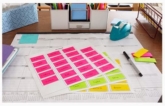 http://www.post-it.com/wps/portal/3M/en_US/PostItNA/Home/Ideas/Articles/Seating-Chart/