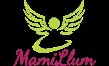 MamiLlum