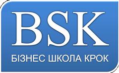 http://bskrok.com.ua/