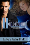 Honorbound