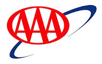 AAA Internships and Jobs