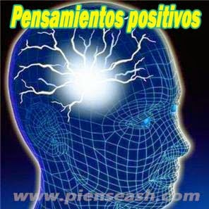 Cerebro con destellos