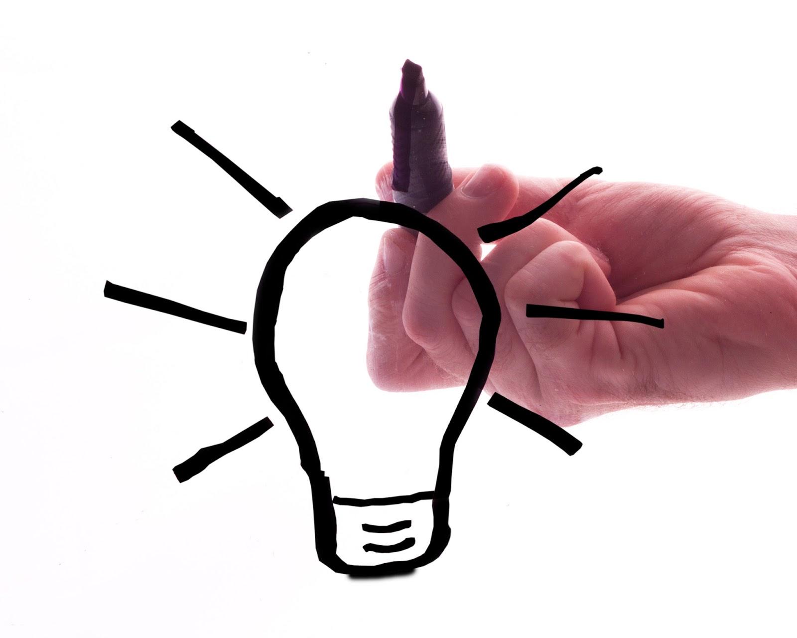Creative writing teaching jobs