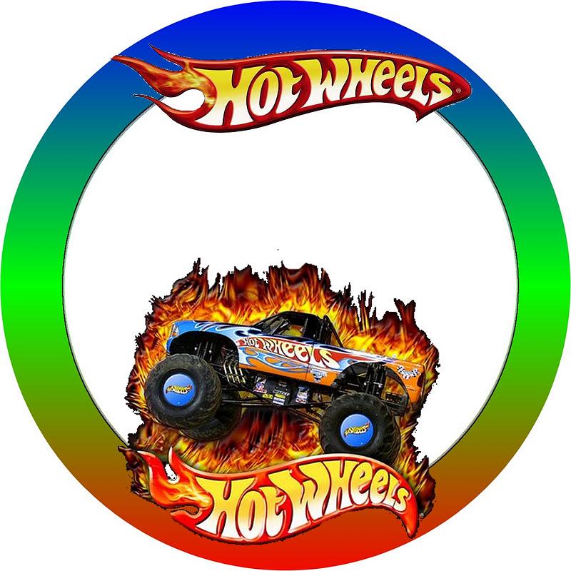 Imágenes y fondos de Hot Wheels. Fiestas infantiles. | Ideas y material gratis para fiestas y ...
