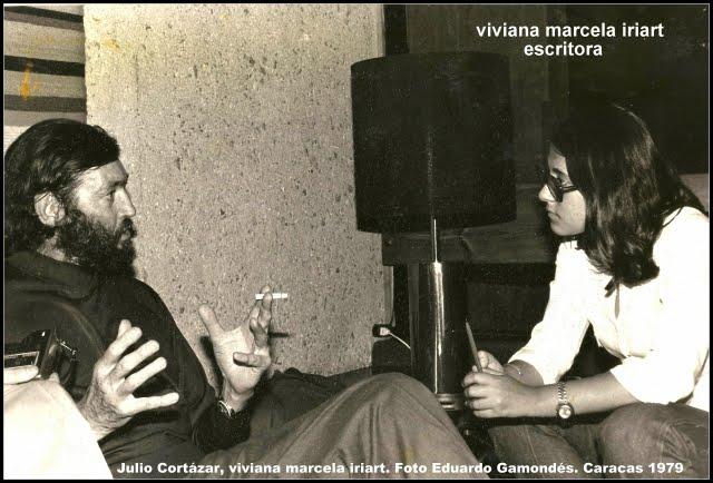 Viviana Marcela Iriart