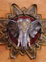 The World of Baahubali sneak peak of Baahubali sets-cover-photo
