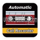 Automatic Call Recorder Premium 2.9.9 APK