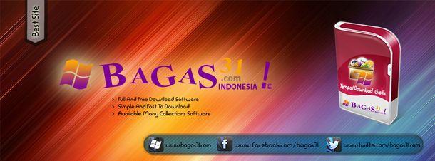 Pemenang Desain Cover Timeline Facebook BAGAS31 5
