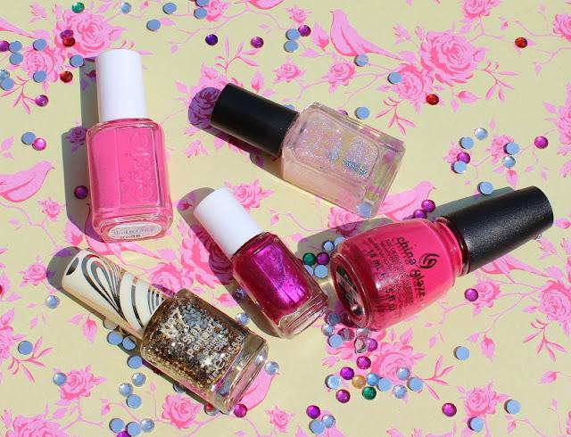 summer_nail_polish