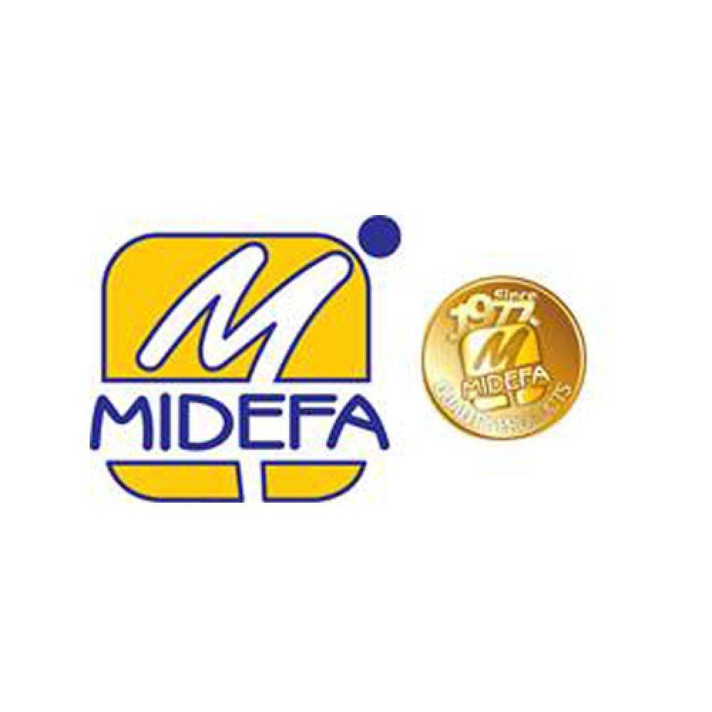 Collaborazione Midefa