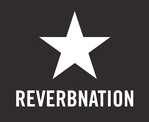 ANTI TODO in REVERBNATION