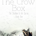 """The Crow Box "" by Nikki Rae COVER REVEAL"