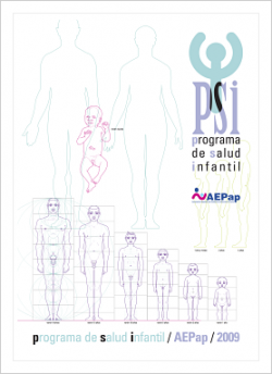 http://aepap.org/biblioteca/programa-de-salud-infantil