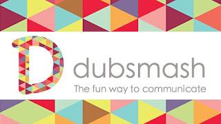 Download Dubmash Aplikasi Dubbing Video Gratis .APK