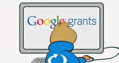 מענק גוגל