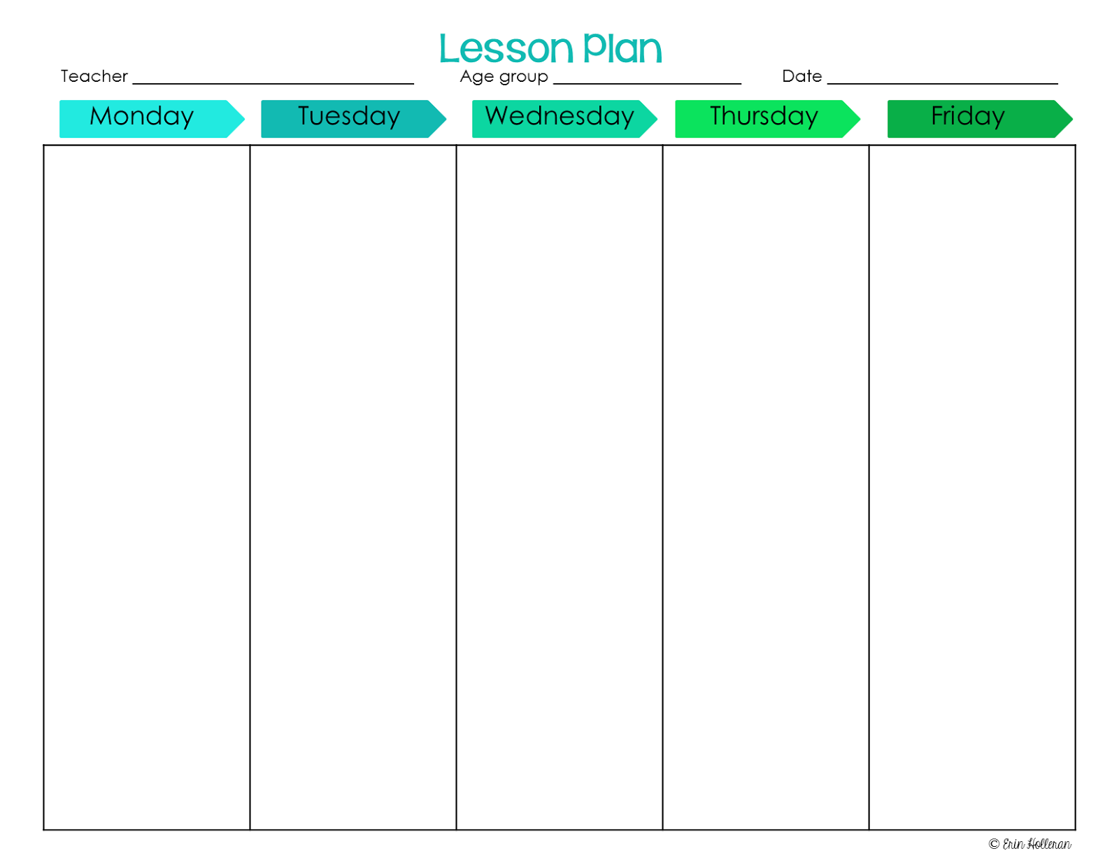 lesson plan 1 Lesson plan 1 lesson plan 1 this lesson is one of two in a series bringing relevant stories of the penitentiary into the classroom grade levels 6 - 12 subject areas the lesson could be used in american history, criminal justice, general mathematic courses, psychology, sociology, and statistical methods courses.