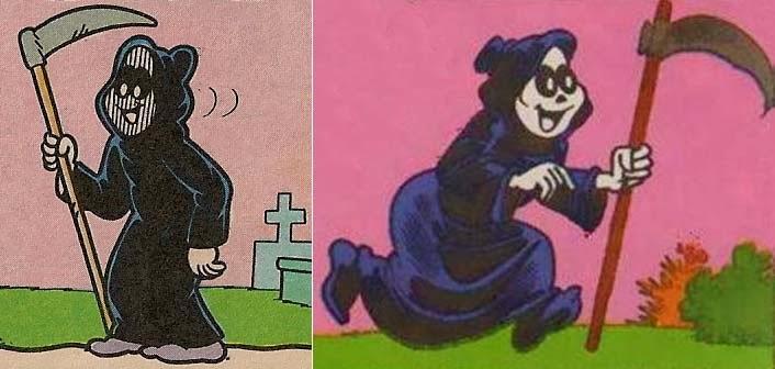 Dona-Morte-Evolucao.jpg (706×336)