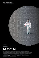 Watch Moon Movie