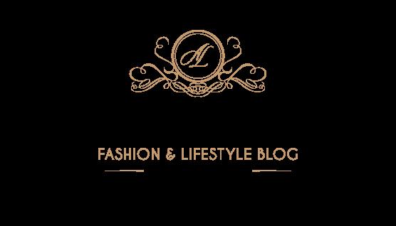 Amo Lusso blog