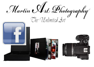 Martin Art Photography di Face Book