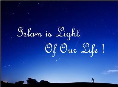 Kata+Kata+Mutiara+Islam Kata Mutiara Islam Menyentuh Kalbu