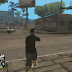 Armas HD Y Hud De GTA V Para GTA Sa