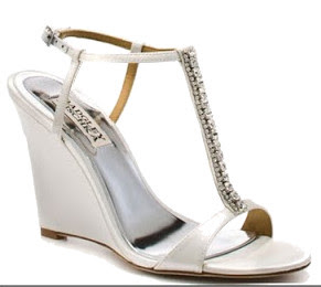 designer-bridal-shoes