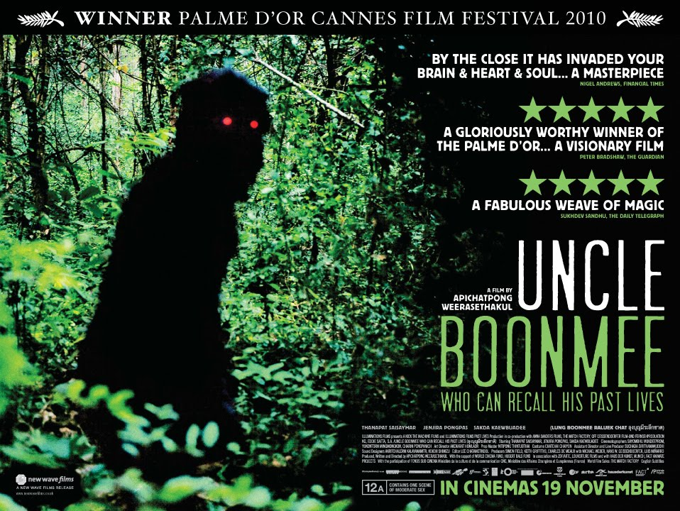 external image UNCLE_BOONMEE_quad__2__2.jpg