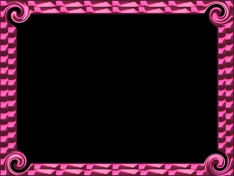 Marcos photoscape marcos fhotoscape marco colores 79 - Marcos transparentes ...