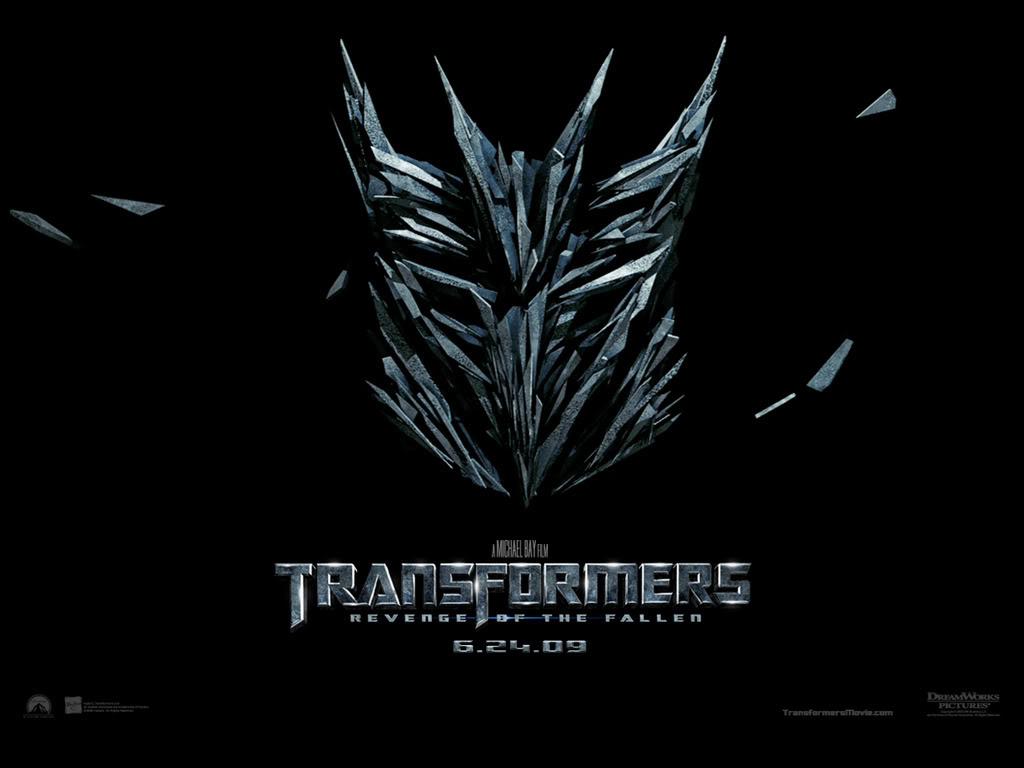 tattoos and tattooed: 25 transformers movie wallpaper 2011