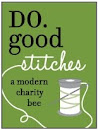 Haven @ do.good stitches