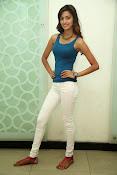 Erika Fernandez glamorous photos-thumbnail-2