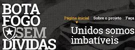 Botafogo Sem Dívidas