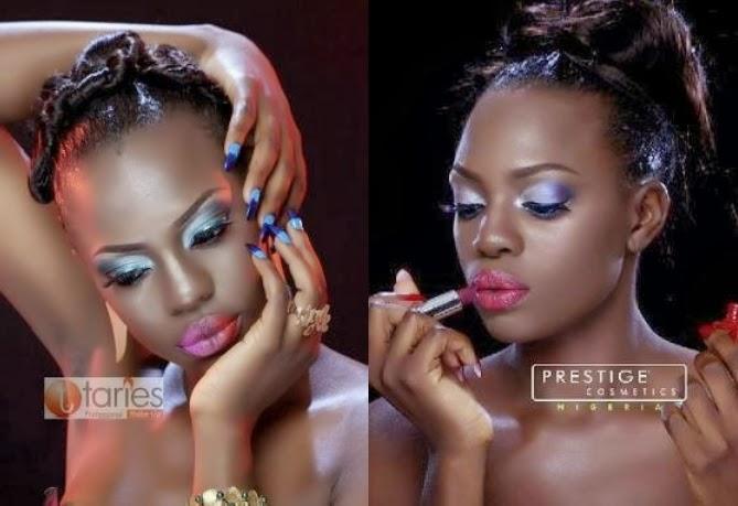 beverly osu prestige cosmetics nigeria