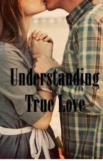 Understanding True Love
