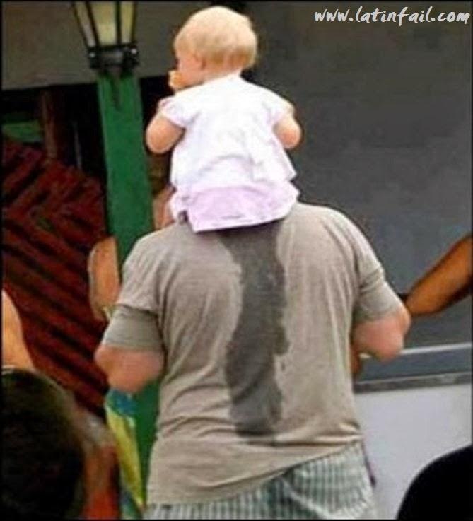 Imagenes De Baño Graciosas:fail+fotos+graciosas+imagenes+divertidas+de+bebes+-+fotos+comicas+