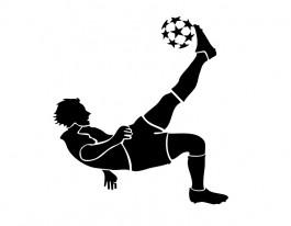 Resultados das Partidas (5ª temporada) - Página 2 Soccer-player-kick-vector