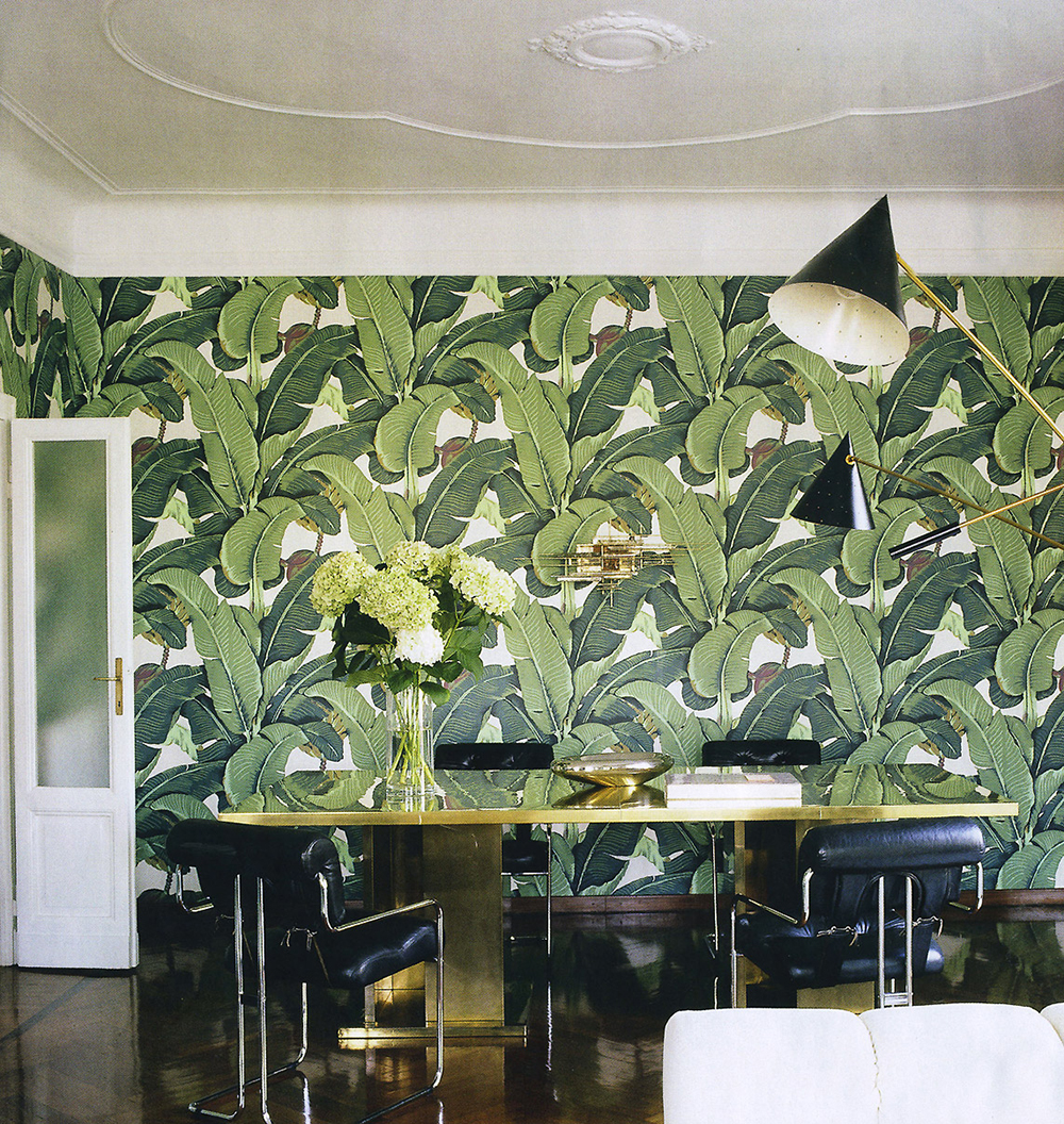 Lamb Blonde Feel Good Rooms HD Wallpapers Download Free Images Wallpaper [1000image.com]