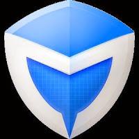 Menyembunyikan dan Mengunci Aplikasi Rahasia Android dengan Privacy Lock